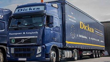 1ca17c8db3570 Заказ грузовой перевозки груза любой сложности в транспортной компании  «Main-Cargo» по низкой цене и точно в срок. Грузоперевозки Волоколамск,  Московская ...